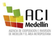 logo_aci_negro
