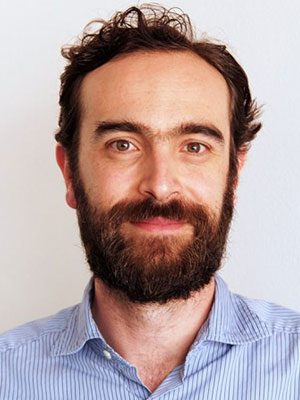Andres-Lajous—Secretario-de-Movilidad—Ciudad-de-Mexico
