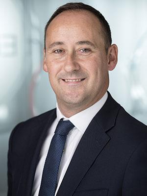 John-Saffrett—Deputy-CEO—ALD-Automotive
