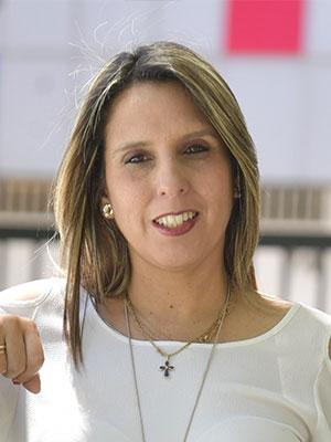 Karla-Zapata—Gerente—Enel-X-Chile